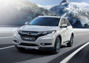 HR-V1